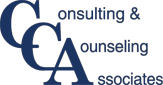 Consulting & Counseling Associates Logo